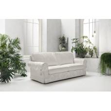 Felis Ascot kanapé