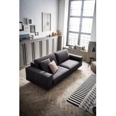 Felis Aspen kanapé