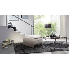 Himolla Single Chair 7112 Fotel