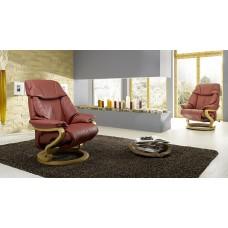 Himolla Zerostress 7124 Fotel