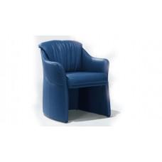 Himolla Einzelsessel 7276 Fotel