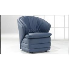 Himolla Einzelsessel 7360 Fotel