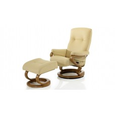 Himolla Zerostress 7450 Fotel