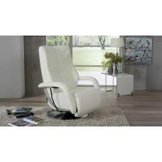 Himolla Easy Swing 7531 Fotel