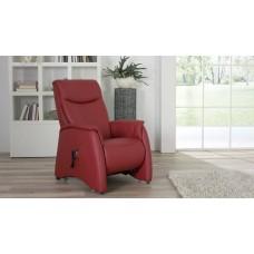 Himolla Cumuly Flex 7622 Fotel