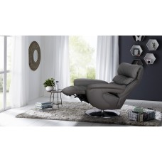 Himolla Easy Swing 7628 Fotel