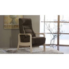 Himolla Einzelsessel 7662 Fotel