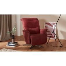 Himolla Easy Swing 7707 Fotel