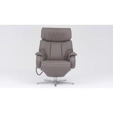 Himolla Cosyform Individual 7717 Fotel