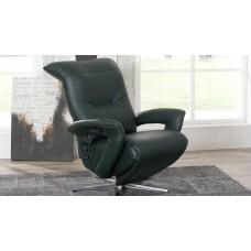 Himolla Easy Swing Plus 7721 Fotel