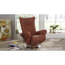 Himolla Easy Swing Plus 7722 Fotel