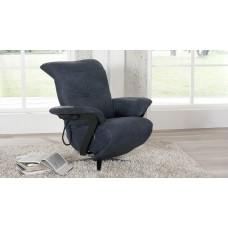 Himolla Easy Swing Plus 7723 Fotel