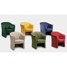 Himolla Einzelsessel 7753 Fotel
