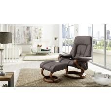 Himolla Zerostress 7776 Fotel
