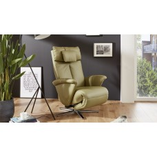 Himolla S-Lounger 7804 Fotel