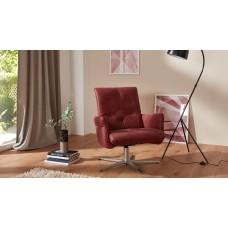 Himolla Single Chair 7826 Fotel