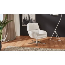 Himolla Single Chair 7842 Fotel