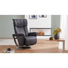 Himolla Easy Swing 7927 Fotel
