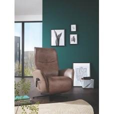 Himolla Easy Swing 7928 Fotel