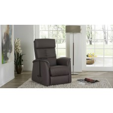 Himolla VarioFlex 7950 Fotel