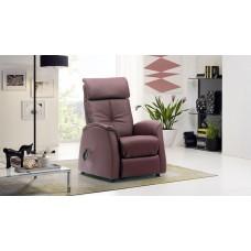 Himolla VarioFlex 7955 Fotel