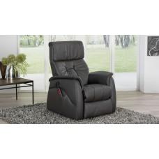 Himolla VarioFlex 7958 Fotel