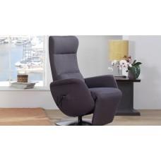 Himolla Easy Swing 7965 Fotel