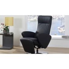 Himolla Easy Swing 9005 Fotel