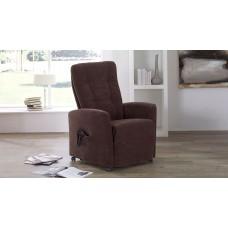 Himolla Quartett 9010 Fotel