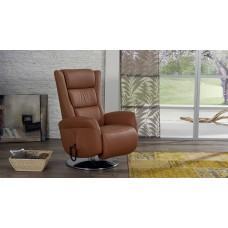 Himolla Easy Swing 9407 Fotel