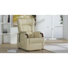 Himolla Quartett 9871 Fotel