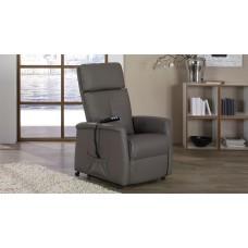Himolla Quartett 9874 Fotel