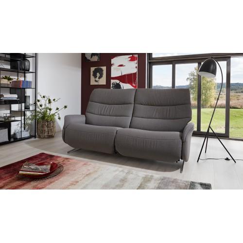 Himolla Cumuly Comfort 4051 kanapé