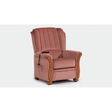 Himolla Select 6054 Fotel és Ülőgarnitúra