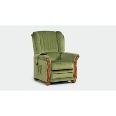 Himolla Select 6064 Fotel és Ülőgarnitúra