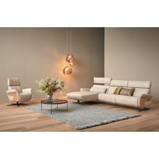 Himolla Cumuly Comfort 4150 kanapé
