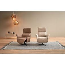 Himolla Easy Swing 7150 Fotel