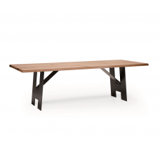 Nat. Acca asztal
