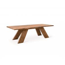 Nat. Elwood asztal