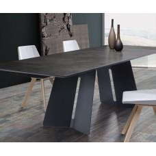 Nat. Koral asztal