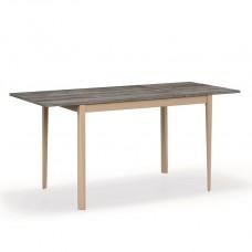 Nat. Ross asztal