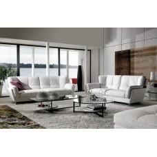 Pria. Glamour kanapé