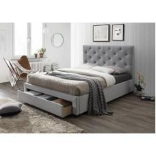 Santorini ágy