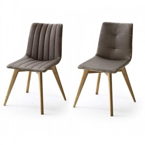 Miami Ambrózia szék