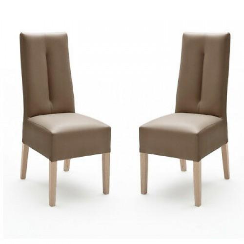 Miami Frida szék