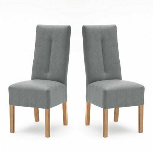 Miami Fucas szék