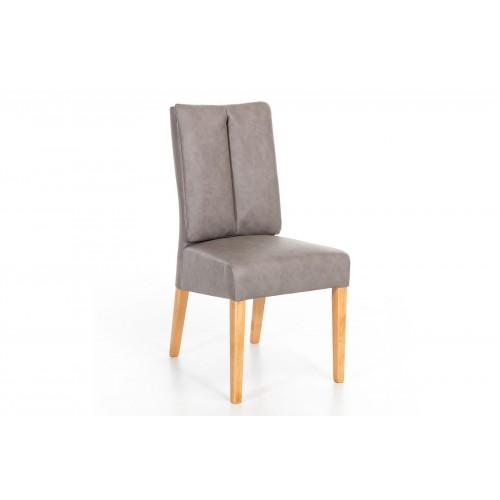 Miami Hera szék