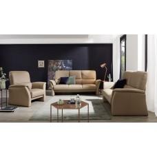 Himolla Tangram Sofa 9603 kanapé