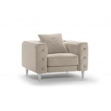 Alberta Belmondo fotel