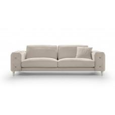 Alberta Belmondo kanapé